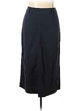 Z.Cavaricci Casual Skirt Size 34 (EU)