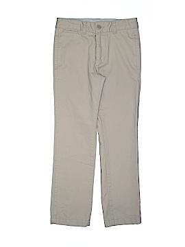 Gap Kids Dress Pants Size 8