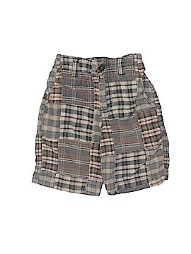 SONOMA life + style Shorts Size 4T