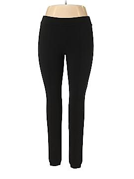 Ava & Viv Leggings Size X (Plus)