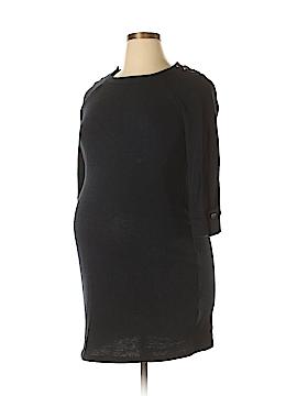Jules & Jim Casual Dress Size XL (Maternity)