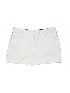 Express Design Studio Khaki Shorts Size 0