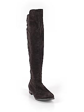 Audrey Brooke Boots Size 6
