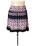 DressBarn Women Casual Skirt Size 1X (Plus)