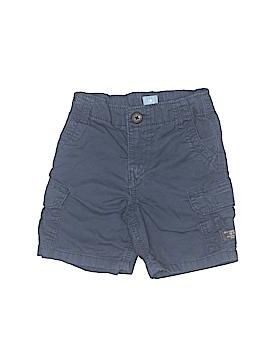 Baby Gap Cargo Shorts Size 2