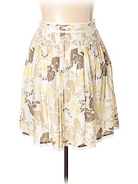 St. John's Bay Casual Skirt Size 18 (Plus)