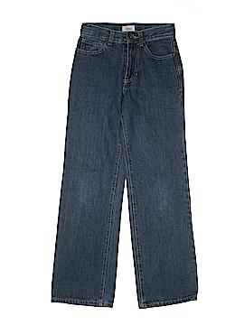 Circo Jeans Size 10 (Slim)