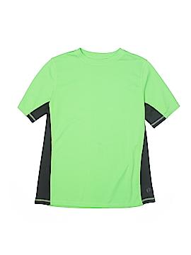 Hang Ten Short Sleeve T-Shirt Size X-Large (Youth)