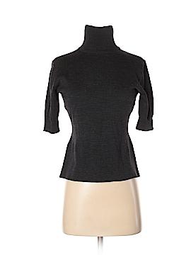 Donna Karan New York Wool Pullover Sweater Size S