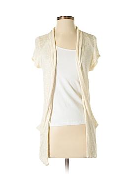 Vanity Cardigan Size S