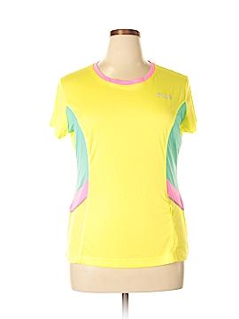 Fila Sport Active T-Shirt Size XL