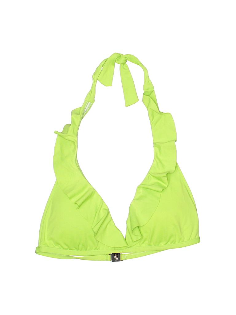 Ralph Lauren Women Swimsuit Top Size M