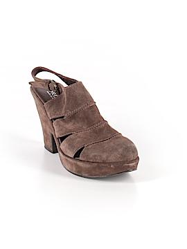 Cordani Heels Size 40 (EU)