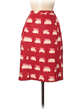 Corey Lynn Calter Casual Skirt Size 8