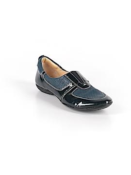 Sesto Meucci Flats Size 6