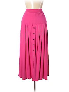 IB Diffusion Casual Skirt Size M