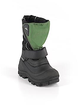 Tundra Boots Size 11