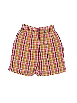 Mis-Tee-V-Us Shorts Size 4T