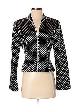 JS Collection Jacket Size 4