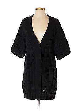 Alice + olivia Wool Cardigan Size XS