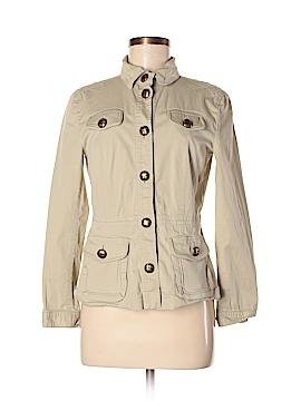 Bogner Jacket Size 8