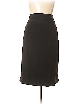 Grace Elements Casual Skirt Size 12