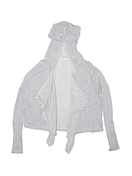 Abercrombie Cardigan Size M (Kids)