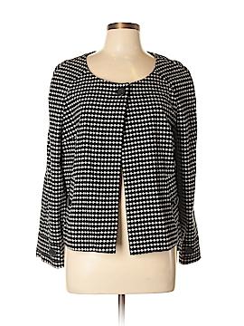 Ann Taylor LOFT Blazer Size XL (Petite)