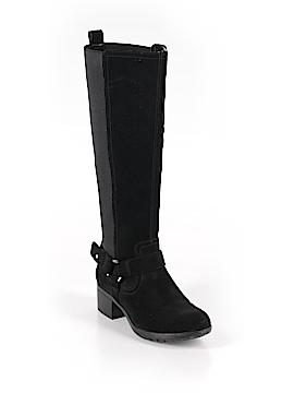 Bandolino Boots Size 5 1/2