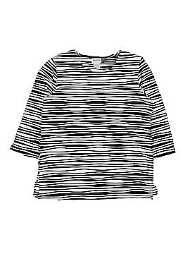 BonWorth 3/4 Sleeve Top Size XL