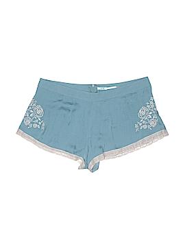 Kimchi Blue Shorts Size 8