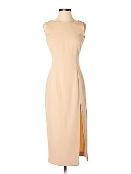 Tahari Casual Dress Size 4