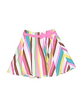 Mini Boden Skirt Size 4