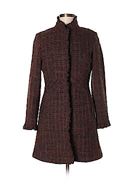 Chadwicks Coat Size 4 (Petite)