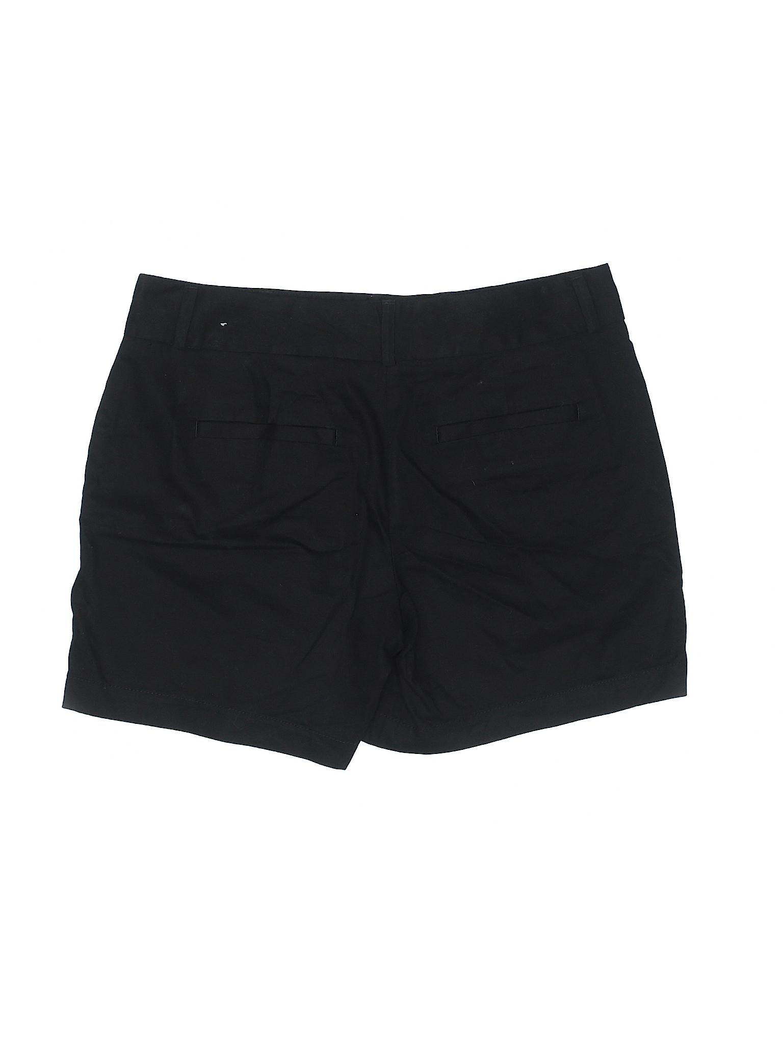 Loft Ann Dressy Shorts Taylor Boutique XaHTYnU