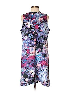 Belle+Sky Casual Dress Size XL