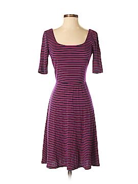 Alyx Casual Dress Size S