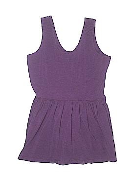 Matilda Jane Dress Size M (Youth)