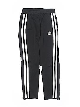 RBX Sweatpants Size 8 - 10