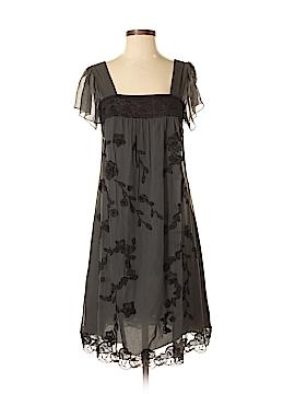 Corey Lynn Calter Casual Dress Size 4