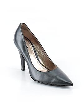 BP. Heels Size 7
