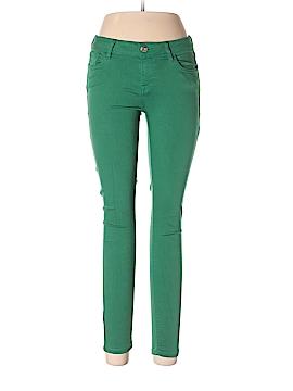 Kensie Jeans 28 Waist
