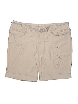 No Boundaries Cargo Shorts Size 15