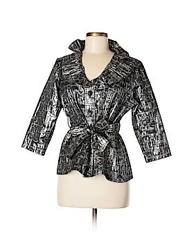 Ruby Rd. Jacket Size 8 (Petite)