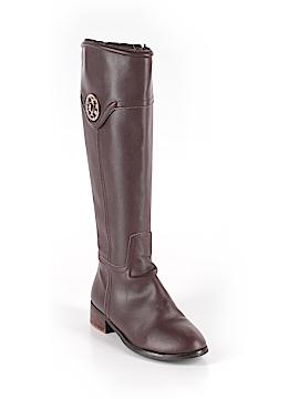 Tory Burch Boots Size 38 (EU)