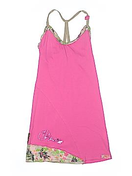 Chipie Dress Size 10
