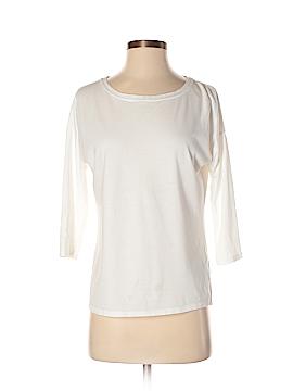 Patagonia 3/4 Sleeve T-Shirt Size XS