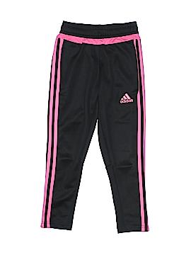 Adidas Track Pants Size 5 - 6
