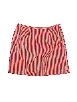 Austin Clothing Co. Skort Size 10