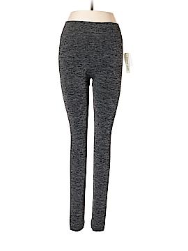 Charlotte Russe Active Pants Size S
